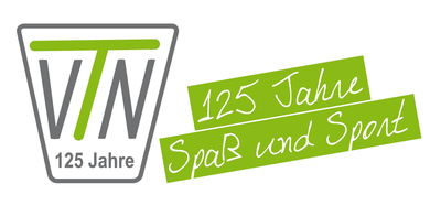 125 jahr retro logo final 2
