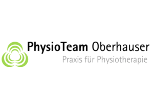 PhysioTeam Oberhauser