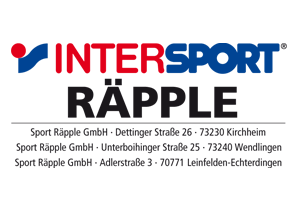 Intersport Räpple