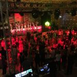 Tolle SWR4-Schlagerparty